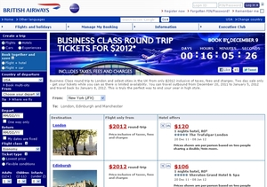 Medium_deal%20alert-business%20class%20to%20london%20for%202012-british%20airways%20fare%20sale