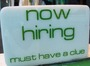 Square_travelsort%20is%20hiring