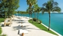 Square_private%20beach-mandarin%20oriental%20miami