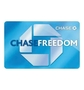 Square_get%205x%20ultimate%20rewards%20points%20for%20amazon%20spend%20with%20chase%20freedom%20card