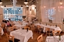 Square_nyc%20restaurant%20week%20winter%202012-where%20to%20go-estatorio%20milos