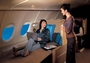 Square_singapore%20airlines%20business%20class%20awards-book%20via%20united