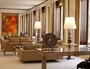 Square_30%20percent%20hyatt%20bonus%20points-buy%20points%20or%20use%20stay%20certificates-park%20hyatt%20paris