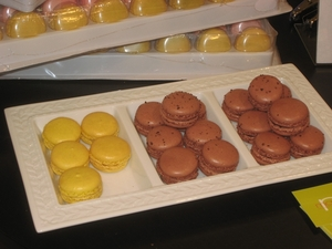 Medium_best%20macarons%20in%20new%20york-nyc-madmac%20macarons