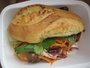 Square_num%20pang%20sandwich%20shop%20banh%20mi%20review-grilled%20khmer%20sausage