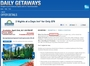 Square_daily%20getaways%20wyndham%20points-buy%20united%20or%20aa%20miles%20at%20less%20than%201%20cent%20per%20mile-76%20for%2028000%20points