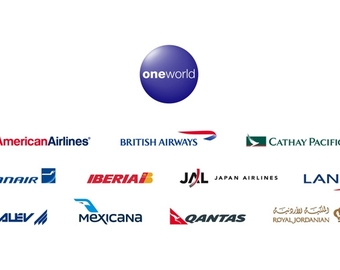 Featured_british%20airways%20visa%20credit%20card%20100000%20bonus%20miles-maximizing%20benefits%20with%20partners