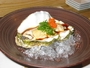 Square_british%20airways%20visa%20nyc%20michelin%20dining-sushi%20azabu-pacific%20coast%20oysters%20with%20ponzu