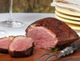 Square_taste%20of%20france%20at%20home-dartagnan%20moulard%20duck%20magret