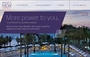 Square_starwood%20preferred%20guest-new%20elite%20benefits