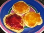 Square_chase%20freedom%20rewards%205x%20grocery%20bonus-sunday%20ricotta%20pancakes-pancakes%20with%20jam