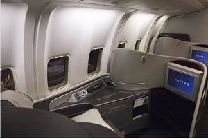 Medium_tips%20for%20booking%20award%20flights%20to%20paris-united%20first%20class