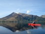 Square_travel%20guide-west%20coast%20scotland-kayaking%20on%20loch%20linnhe