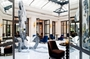 Square_best%20luxury%20boutique%20hotels%20in%20paris