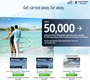 Square_best%20american%20aadvantage%20miles%20bonus%20offers%20available%20now-citi%20aadvantage%20cards-50000%20aa%20miles