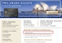 Square_best%20ways%20to%20earn%20hyatt%20points%20faster-hyatt%20visa
