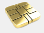 Square_best%20emv%20chip%20travel%20credit%20cards%20in%20the%20us