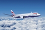 Square_last%20day-50%20percent%20amex%20points%20transfer%20bonus%20to%20british%20airways%20avios