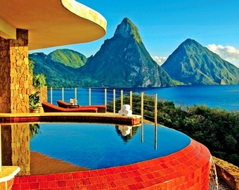 Featured_best%20st%20lucia%20luxury%20hotels-jade%20mountain