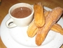 Square_five%20points%20nyc%20brunch%20review-churros%20and%20hot%20chocolate