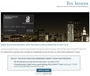 Square_ritz_carlton_credit_card_review-70000_points_and_395_fee_waived