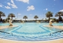 Square_best_orlando_luxury_hotels-ritz-carlton_orlando_grand_lakes