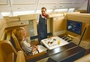 Square_top_5_ways_to_get_first_class_award_tickets_to_europe-etihad_first_class
