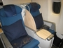 Square_ana_all_nippon_airways_business_class_review-seat_4a