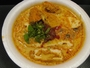 Square_what_to_eat_in_singapore-laksa_with_sambal