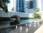 Square_st_regis_singapore_hotel_review-fountains_and_pool