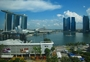 Square_mandarin_oriental_singapore_hotel_review-premier_harbour_view