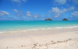 Medium_hawaii-lanikai%20beach-mattsims
