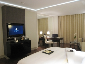 Medium_st_regis_bangkok_hotel_review-grand_deluxe_room