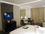 Square_st_regis_bangkok_hotel_review-grand_deluxe_room