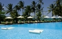Square_best_punta_cana_luxury_hotels