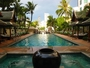 Square_peninsula_bangkok_hotel_review-pools_and_hot_tub