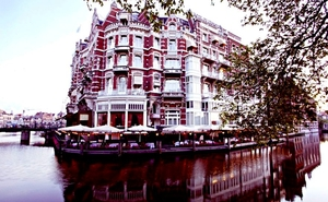 Medium_best_amsterdam_luxury_hotels
