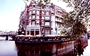 Square_best_amsterdam_luxury_hotels