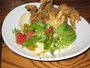 Square_park_avenue_summer_nyc_restaurant_week_review-softshell_crab