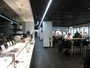 Square_swiss_arrivals_lounge_zurich_review-seating