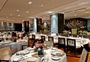 Square_ai_fiori_nyc_restaurant_week_review