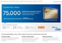 Square_amex_business_gold_rewards_card-75000_2_days_only