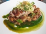 Square_riverpark_nyc_restaurant_week_review-duck_with_duck_confit_cassoulet