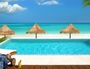 Square_best_luxury_hotels_playa_del_carmen-fairmont_mayakoba-oceanfront_casita