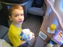 Square_top_10_reasons_to_fly_first_class_with_kids-cathay_first_class
