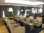 Square_british_airways_galleries_lounge_jfk_review-seating_by_spa