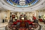 Square_best_madrid_luxury_hotels-gran_melia_fenix_madrid