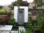 Square_warung_mie_four_seasons_bali_review-courtyard