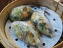 Square_tim_ho_wan_hong_kong_dim_sum_review-chiu_chow_dumplings