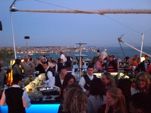 Medium_swissotel%20the%20bosphorus%20rooftop%20bar-marc_smith